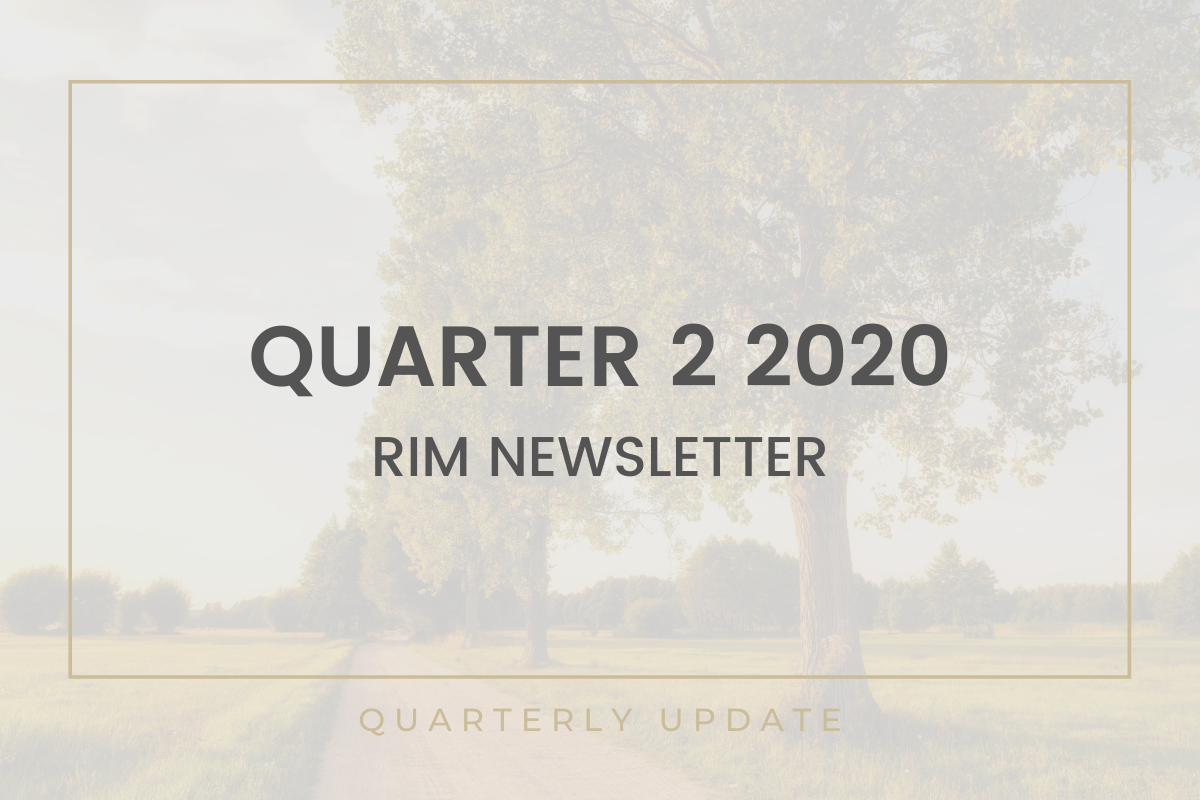 RIM 2Q 2020 Newsletter Thumbnail