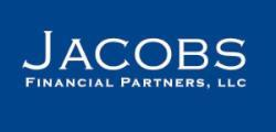 Logo for Jacobs Financial Partners