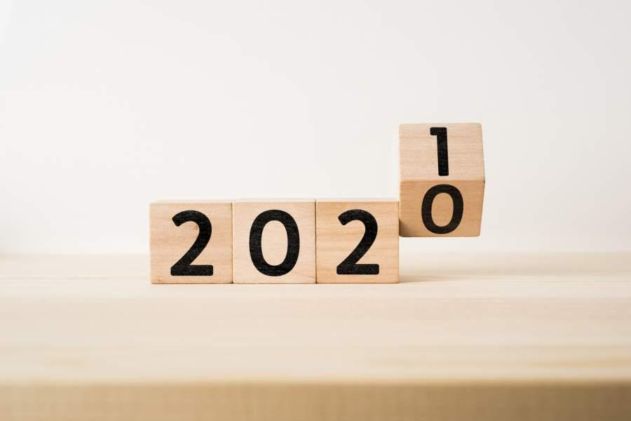 2020: Lessons Learned as Investors Thumbnail