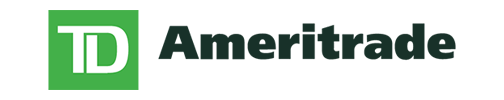 TD Ameritrade logoMadison, WI EnRich Financial Partners