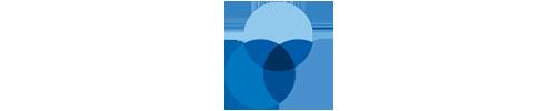 EnRich logo Madison, WI EnRich Financial Partners