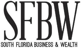 The Boca Raton Observer Logo Boca Raton, FL Feller Financial Services