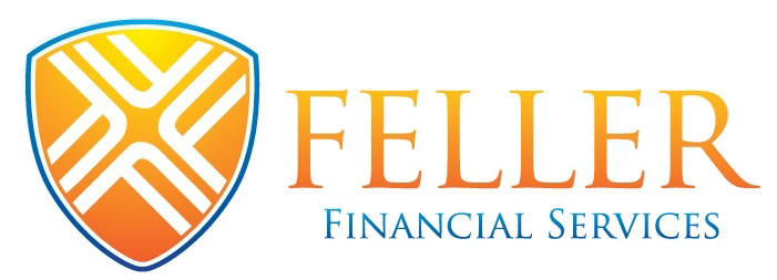 Feller Financial Services logo