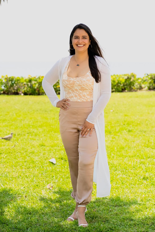 Cristal Balaban Hover Photo