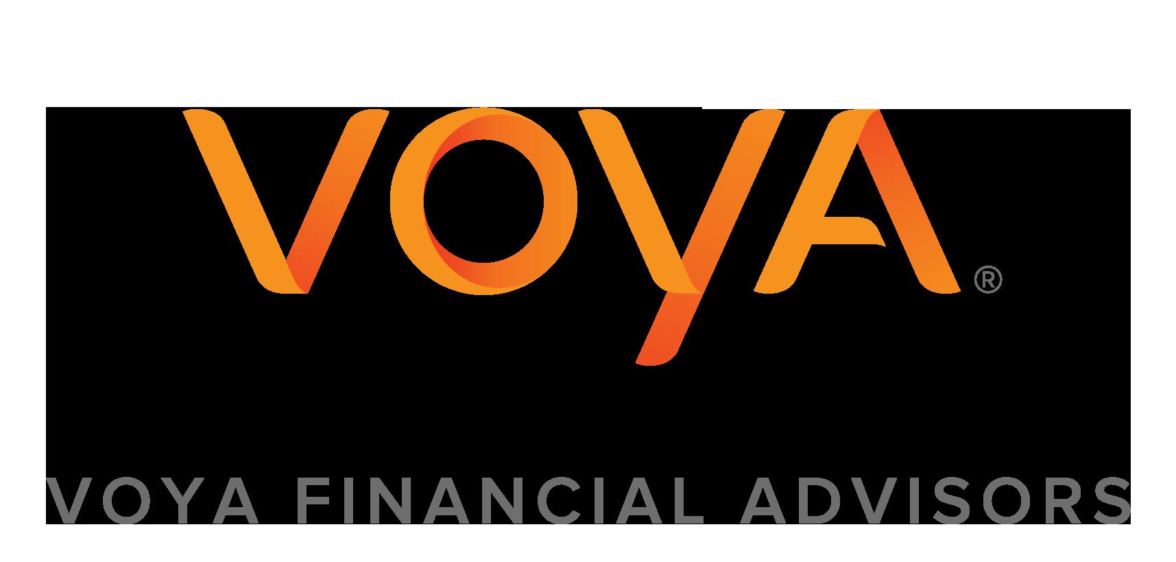 Voya Logo Boca Raton, FL Feller Financial Services