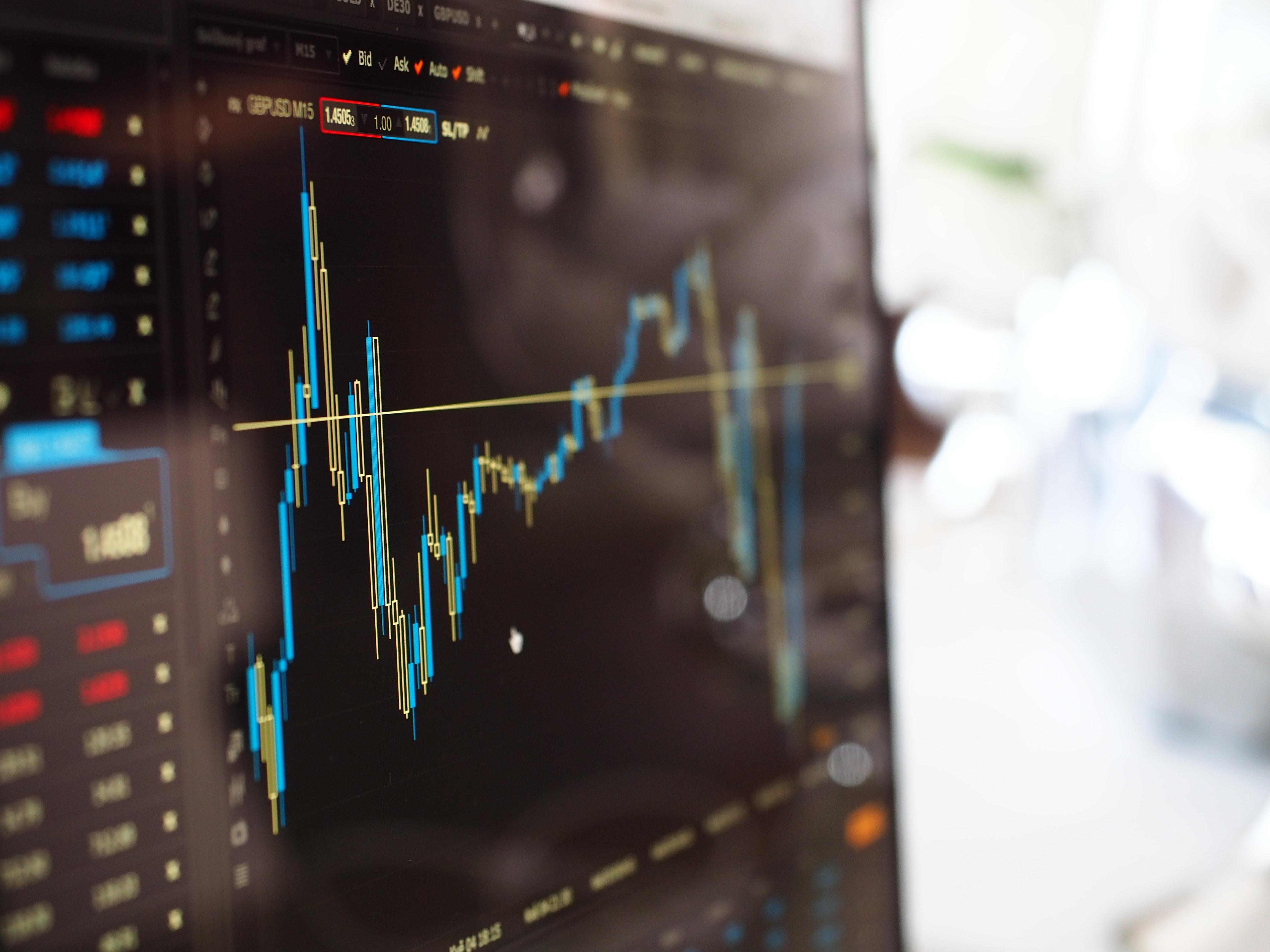 Investment Management Boca Raton, FL Feller Financial Services