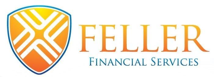 Logo for Feller Financial Services