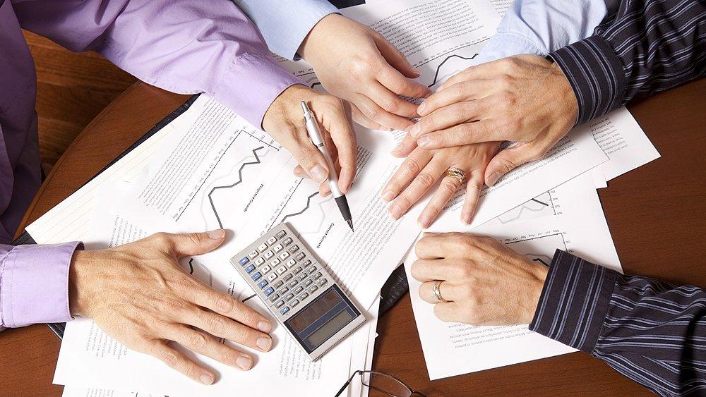 Six Questions Every Proactive Investor Should Ask Their Financial Advisor Thumbnail