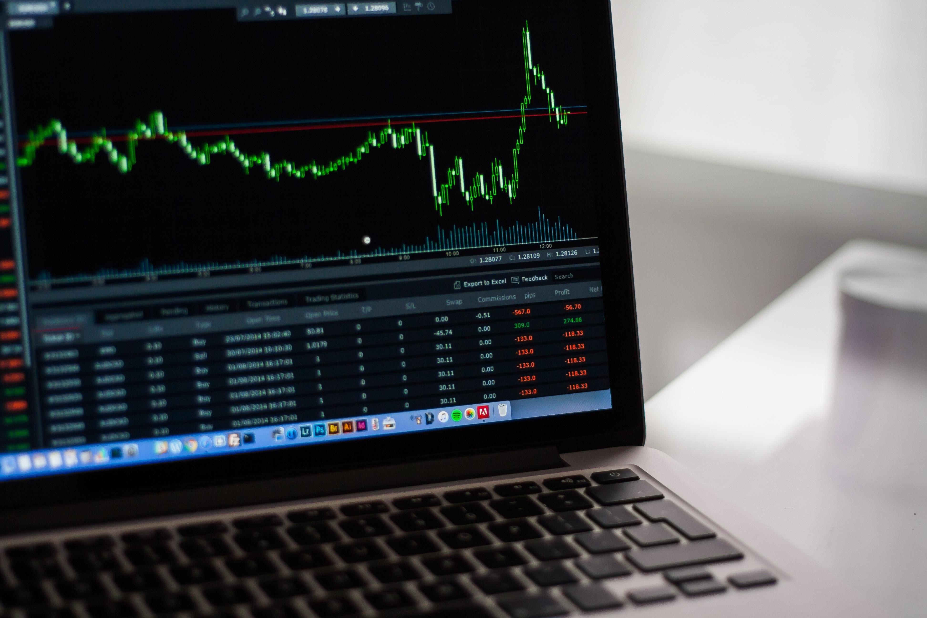 Weekly Market Report - 5/8/2020 Thumbnail