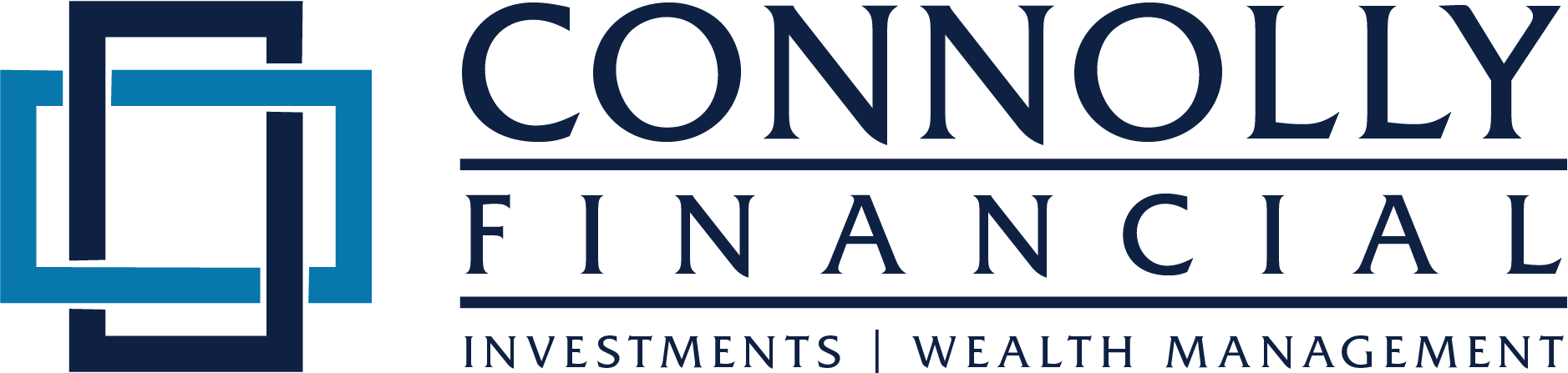 Logo for Connolly Financial