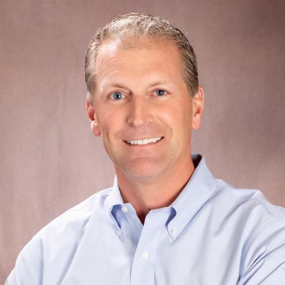 Tim Weller, CFP® Photo