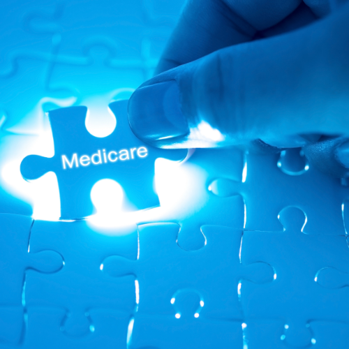 What Will You Pay for Medicare in 2021? Thumbnail