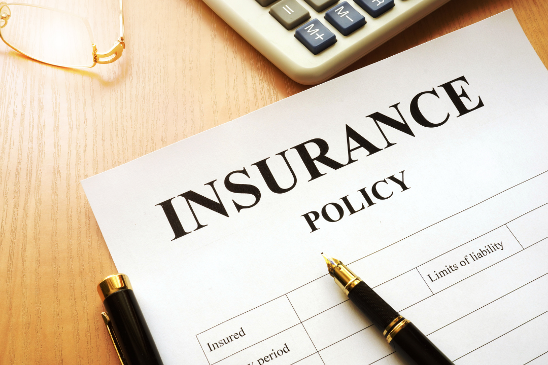 To Buy or Not to Buy . . . When Do You Need Life Insurance? Thumbnail
