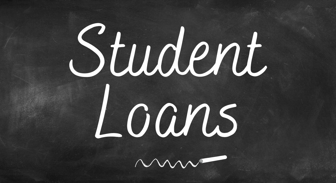 Interest Rates on Federal Student Loans Decrease to Record Lows for 2020-2021 Thumbnail