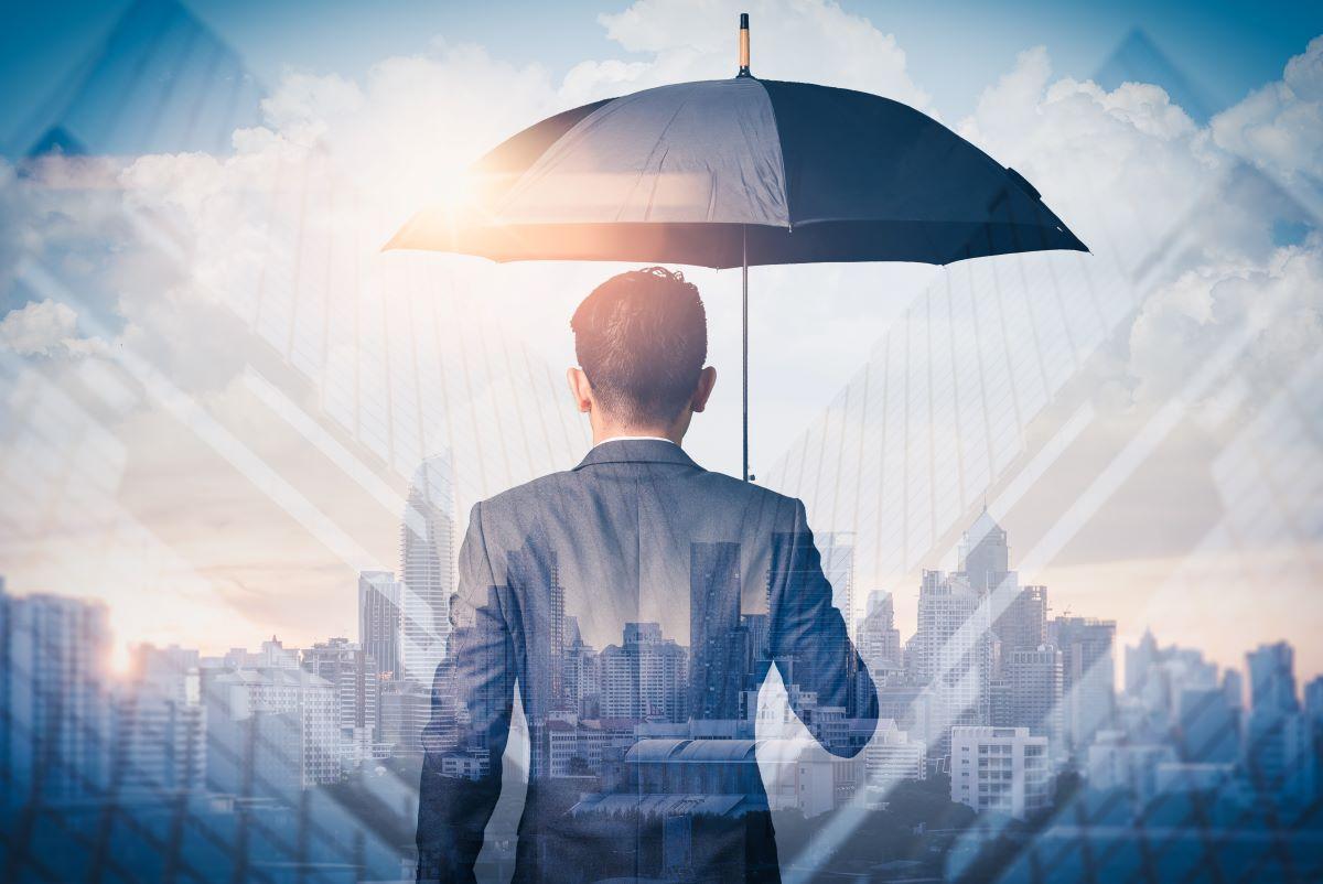 How to Prosper During Market Volatility Thumbnail