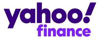 Brian Offers Some Spring Cleaning Advice on Yahoo Finance Thumbnail