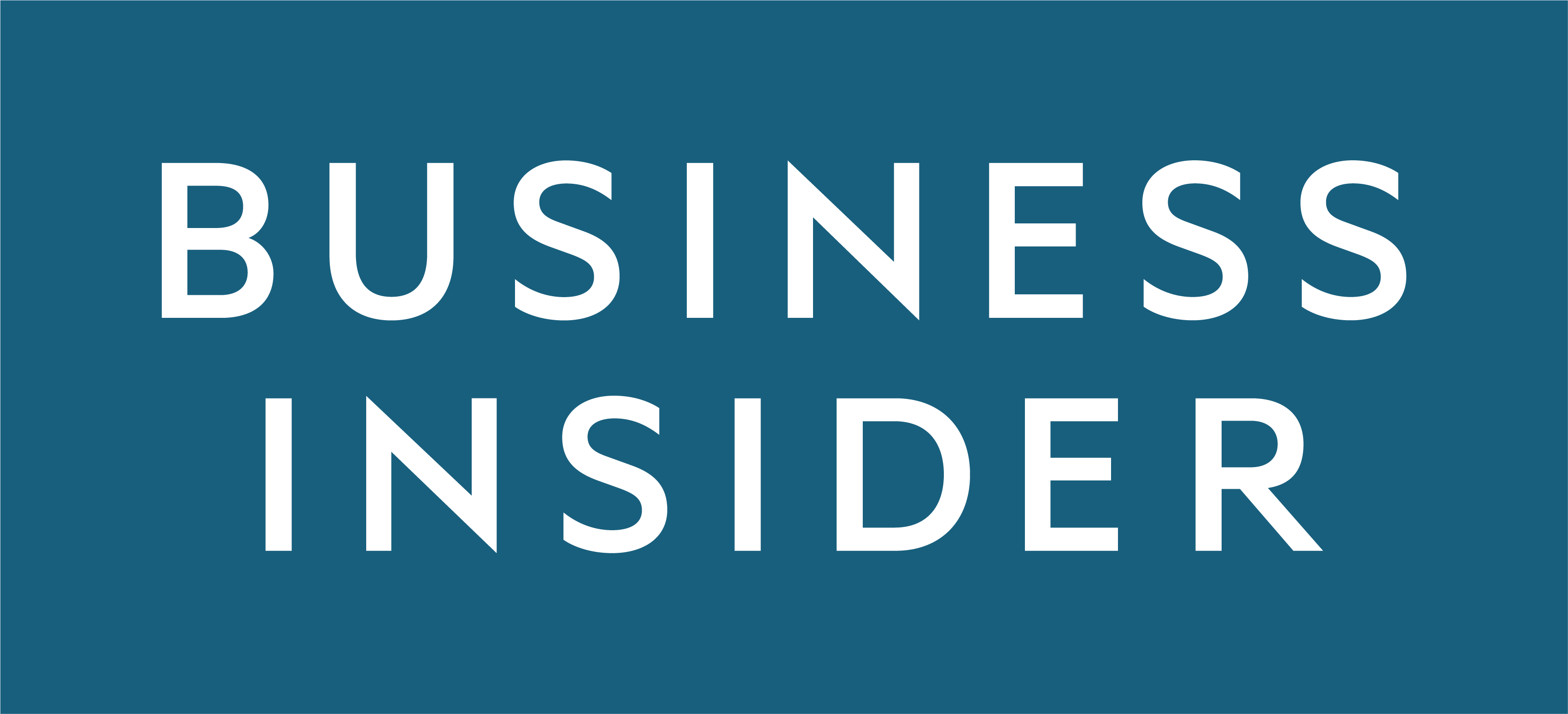 Brian Carney Quoted in Business Insider Thumbnail