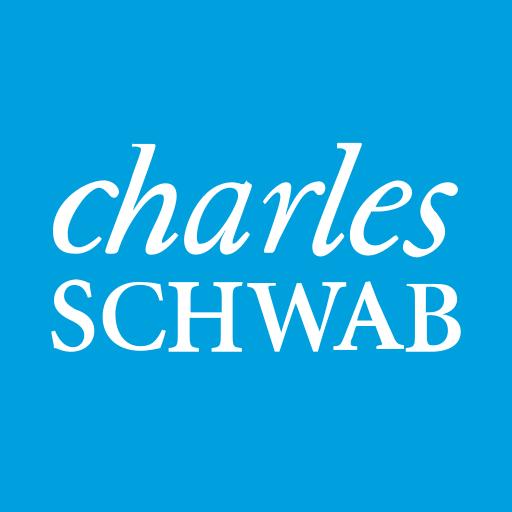schwab logo Wilmington, DE RiversEdge Advisors