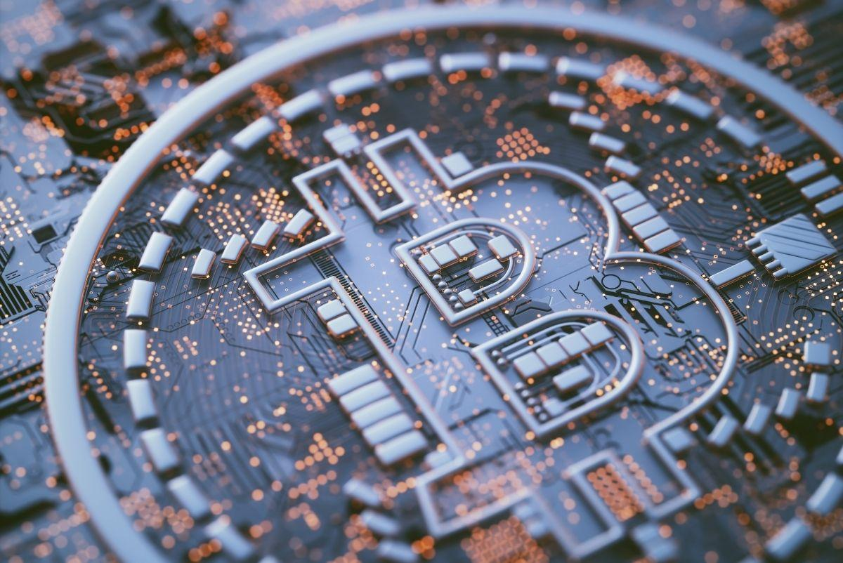 Top 3 Facts Investors Need to Know About Bitcoin Thumbnail
