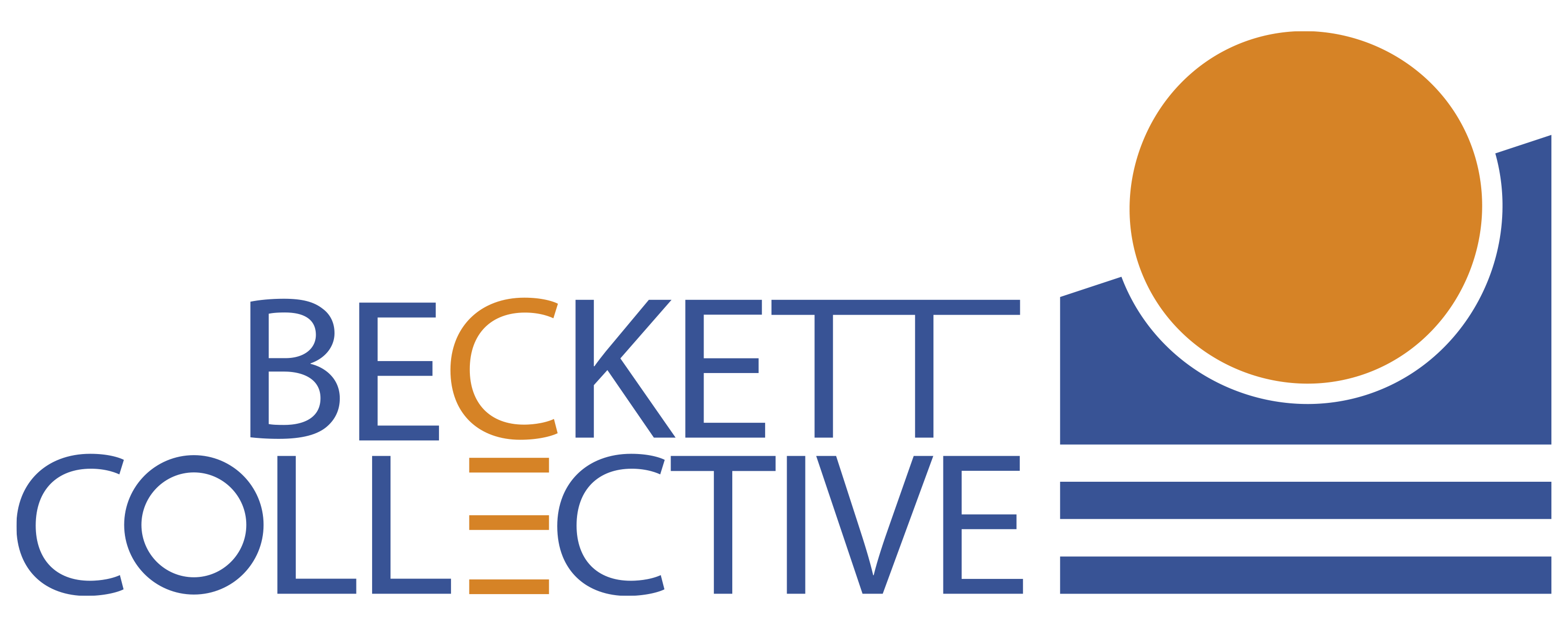 Beckett Collective