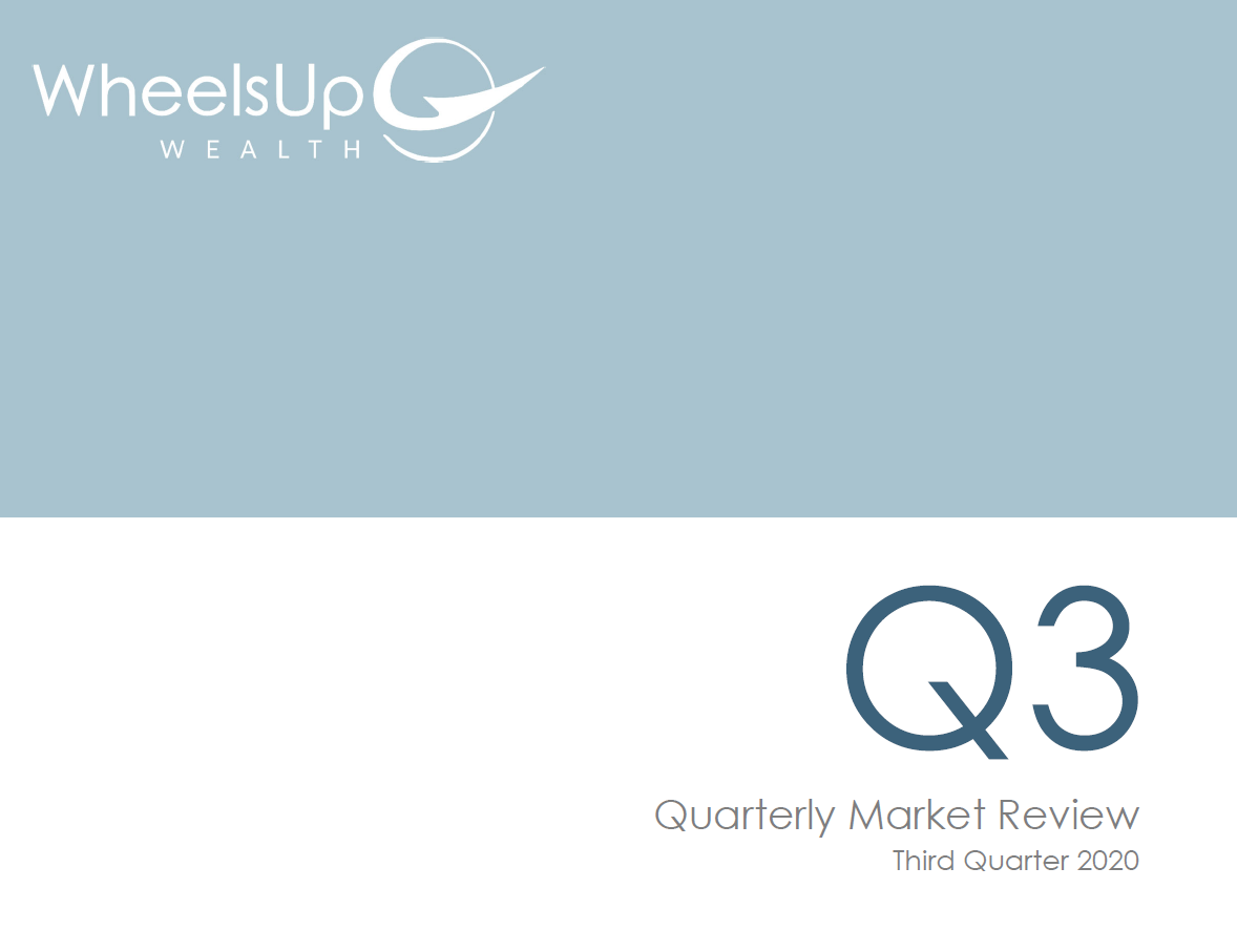Q3 2020 Market Review Thumbnail