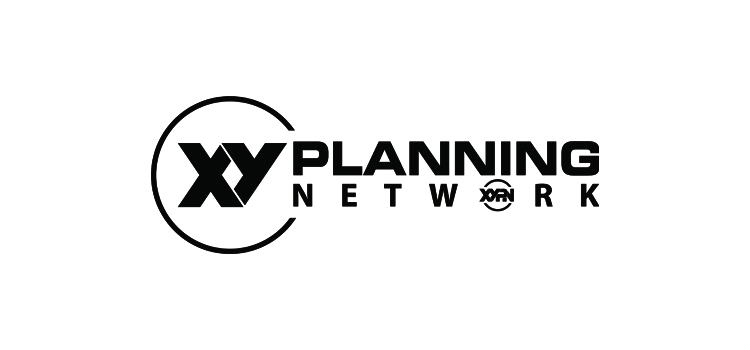XY Planning Network Benicia, CA Wheels Up Wealth Inc.