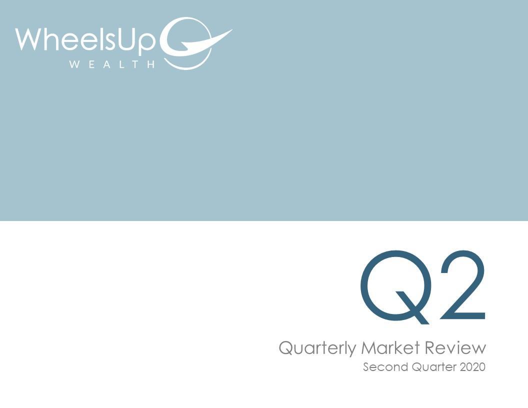 Q2 2020 Market Review Thumbnail