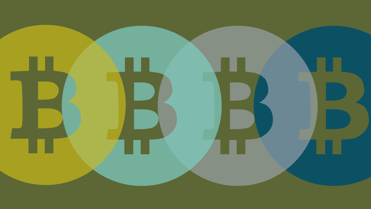 Tales from the Crypto: How to Think About Bitcoin Thumbnail