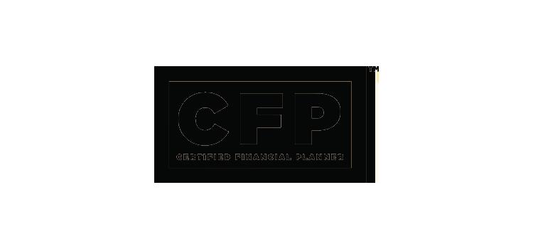 Certified Financial Planner Benicia, CA Wheels Up Wealth Inc.