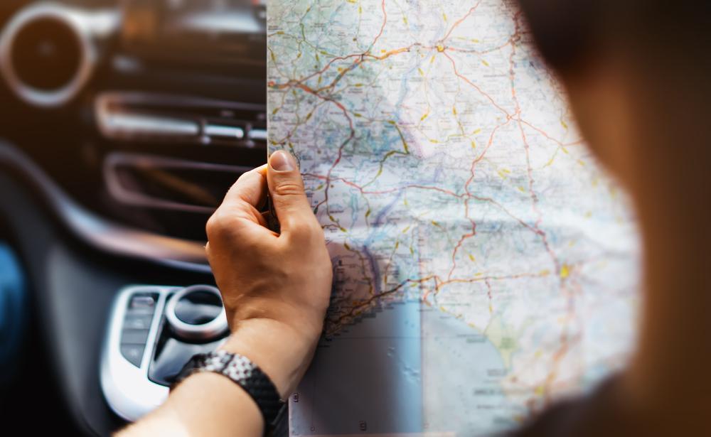 9 Nasty Truths of Car Rental Insurance Thumbnail
