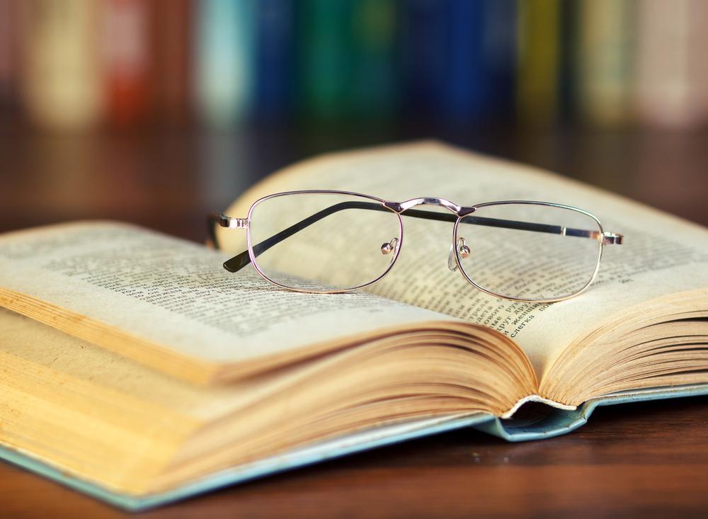 The Financial Dictionary's Buzzwords Thumbnail
