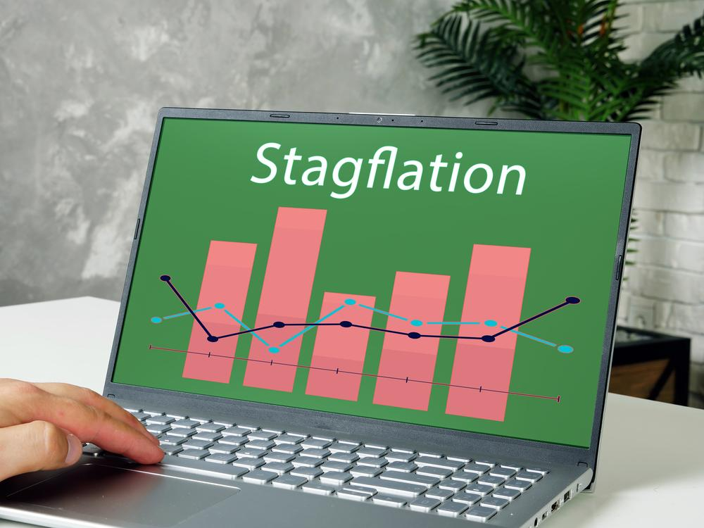 The Seeds of Stagnation Thumbnail