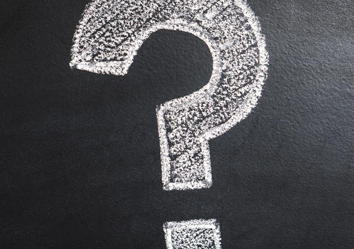 Are You Asking The Wrong Financial Questions? Thumbnail