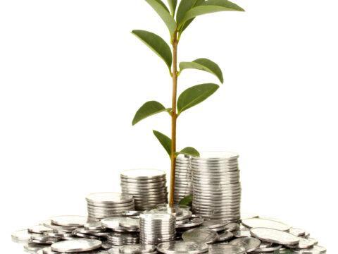 Our Resilient Economy Thumbnail