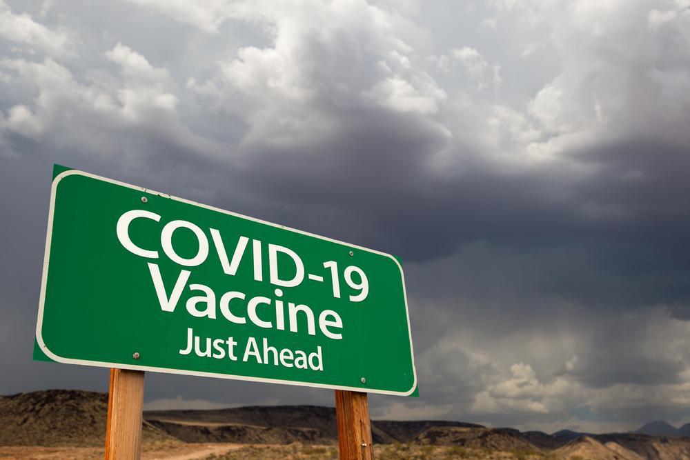 The Coronavirus Threat Thumbnail