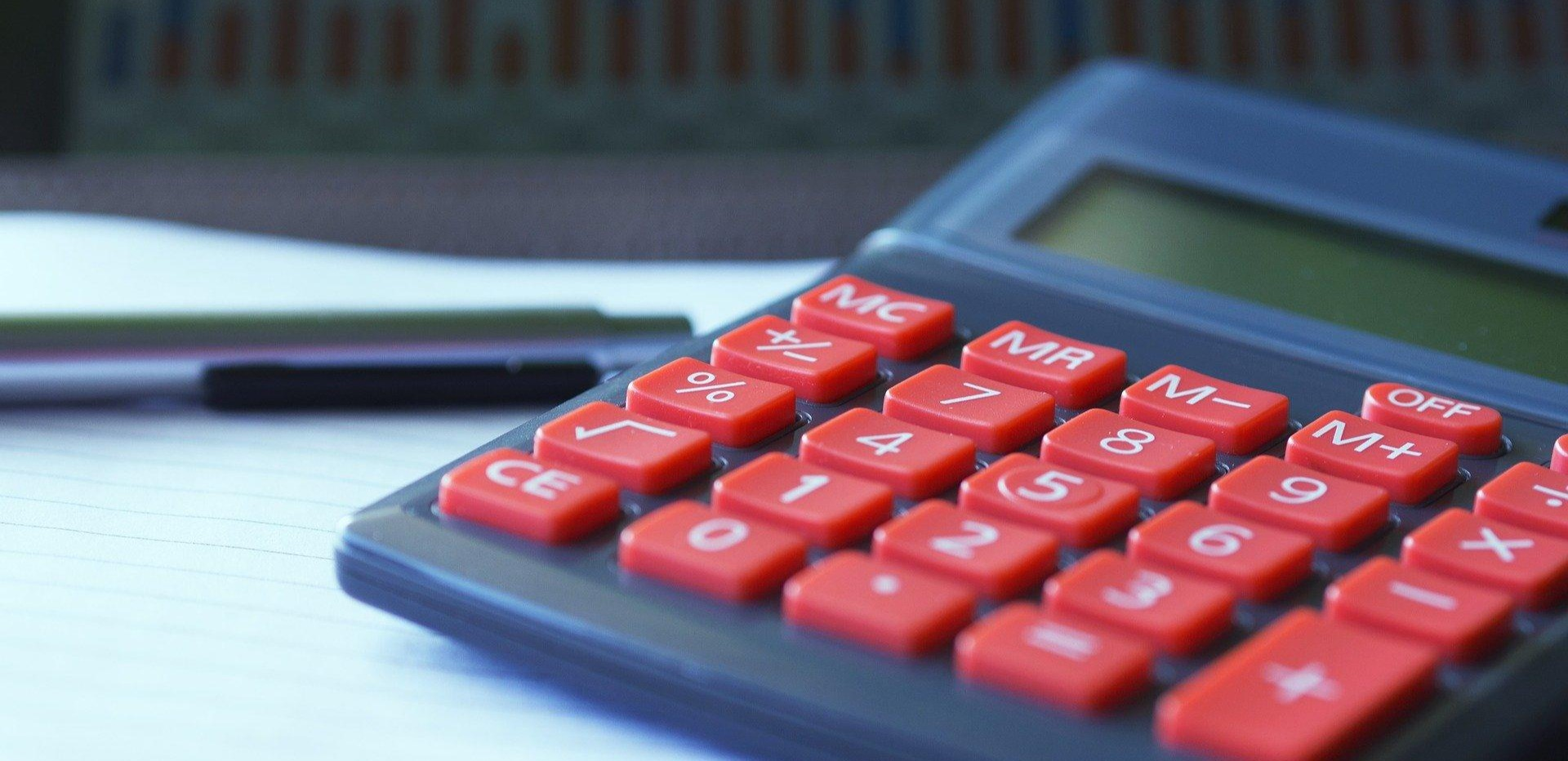 Retirement Statistics Worth Understanding Thumbnail