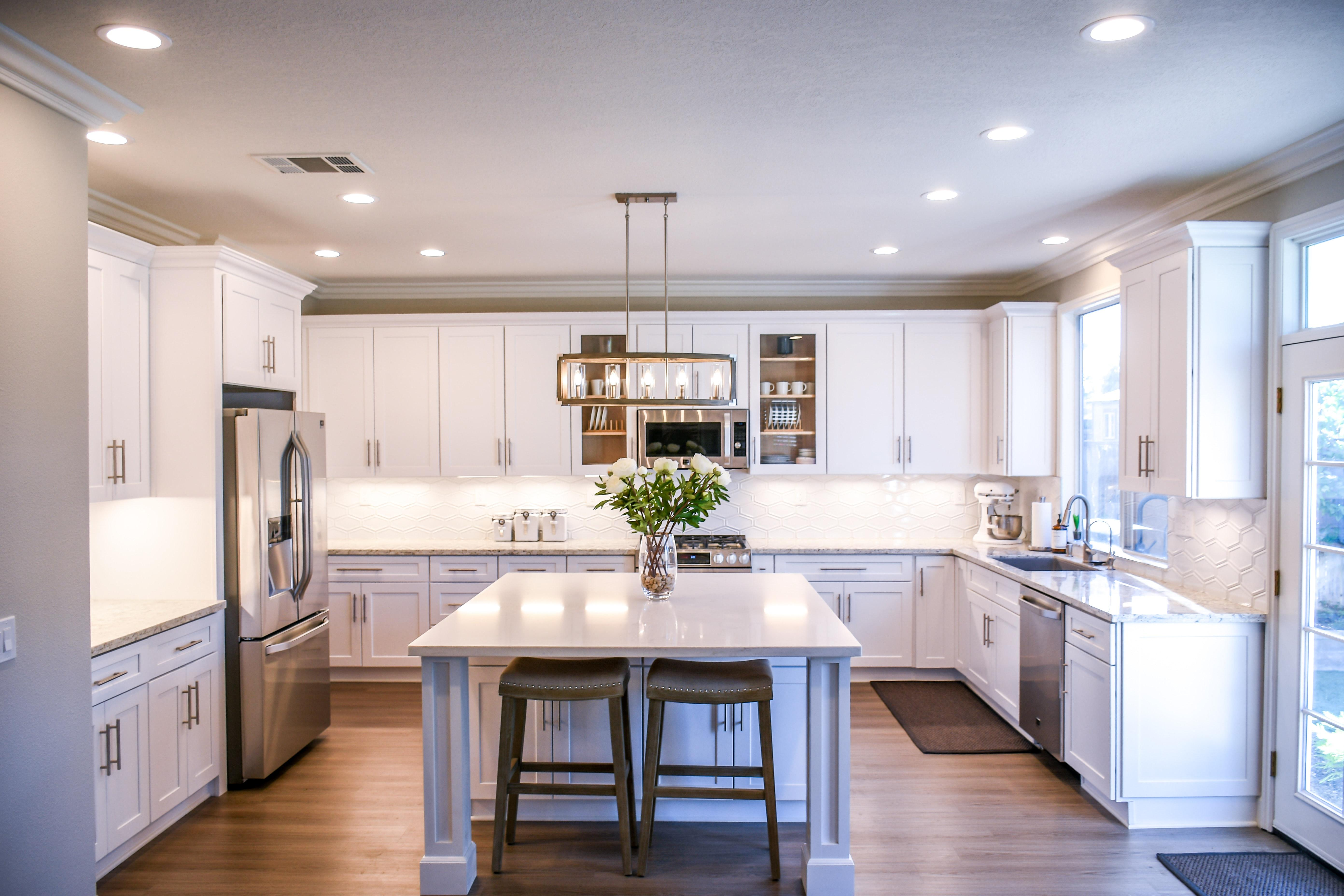 Spring Cleaning Checklist: 5 Rooms in 5 days Thumbnail