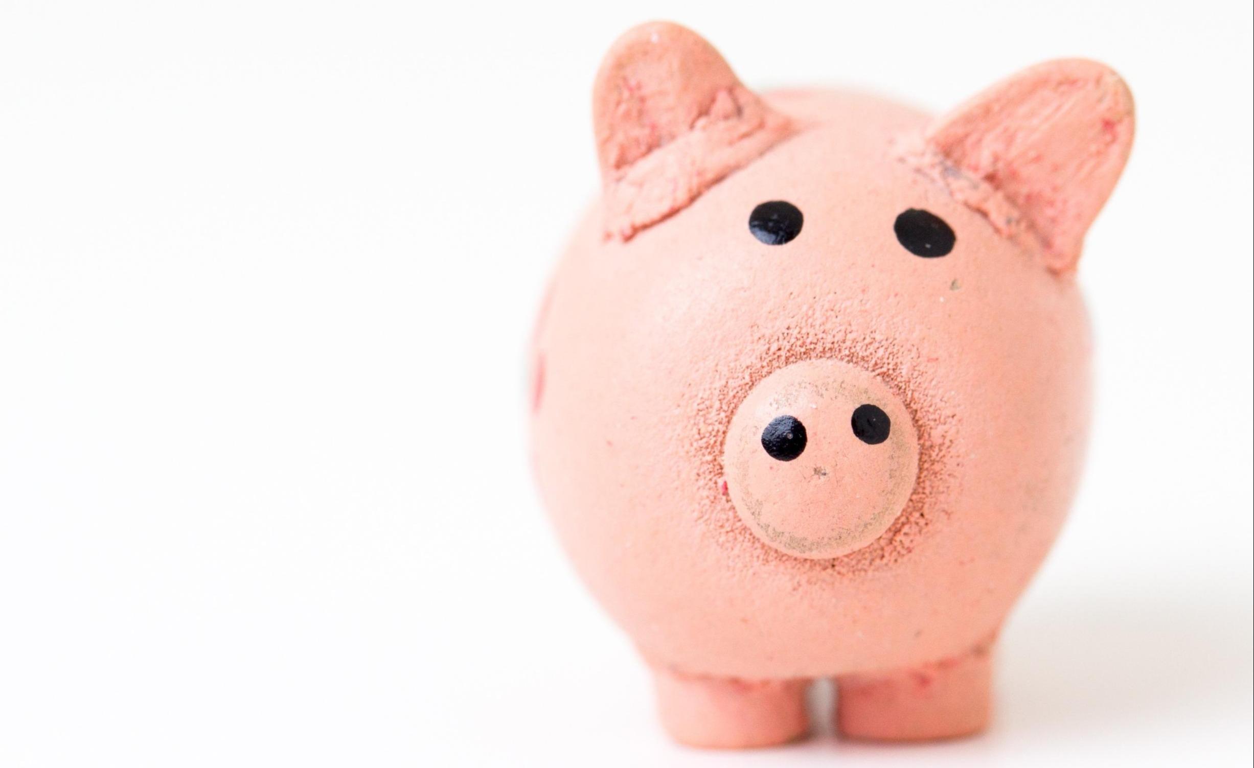 Exposing 401(k) Weaknesses Thumbnail
