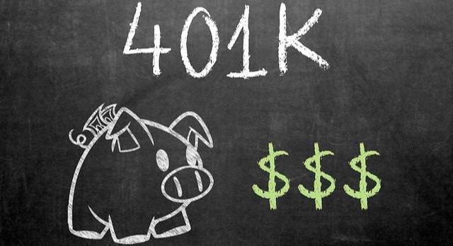 The Important Things You Should Know About 401(k) Rollovers Thumbnail