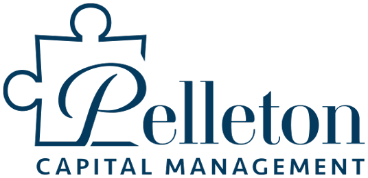 Logo for Pelleton Capital Management