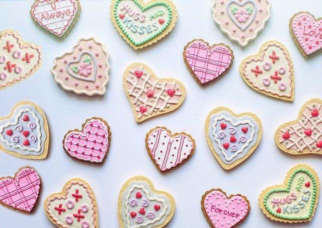 Happy Valentine's Day Thumbnail