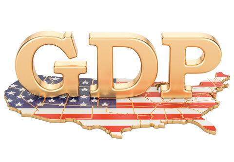 Spare Us the GDP Agony Thumbnail