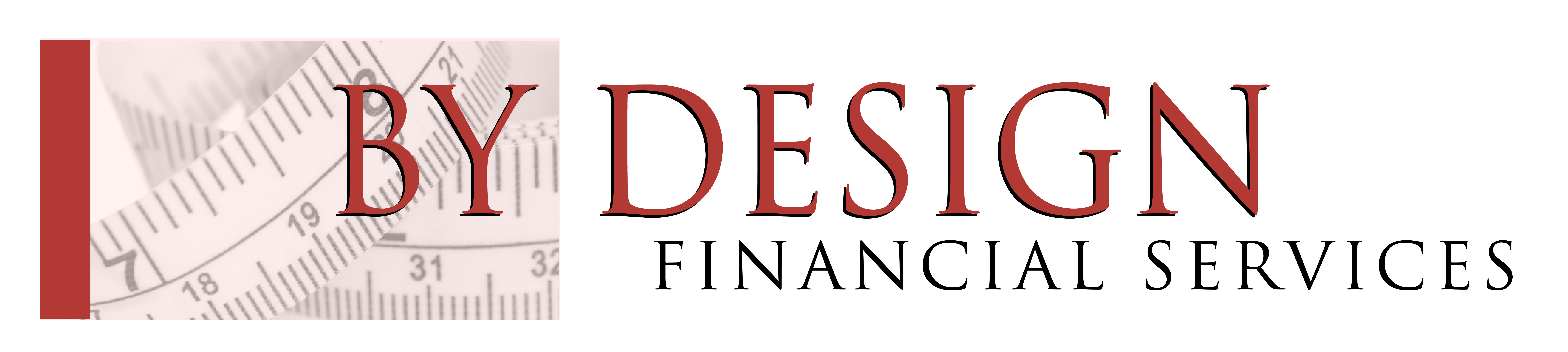 Logo for By Design Financial - Markham, ON