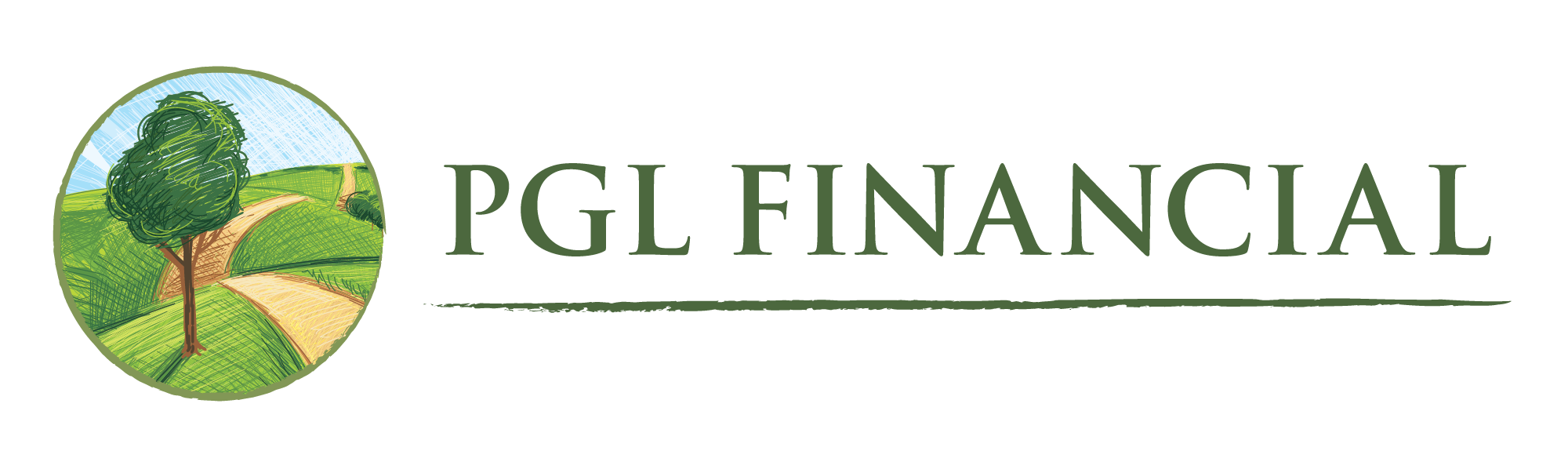 PGL Financial Advisors