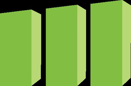 Logo image Columbus, OH TCP Asset Management