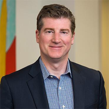 Alan Acton, CFP, CIM, FCSI Vice-President and Portfolio Manager at Polaris Wealth