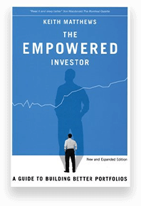 Keith Matthews - The Empowered Investor