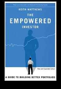 Keith Matthews - The Empowered Investor