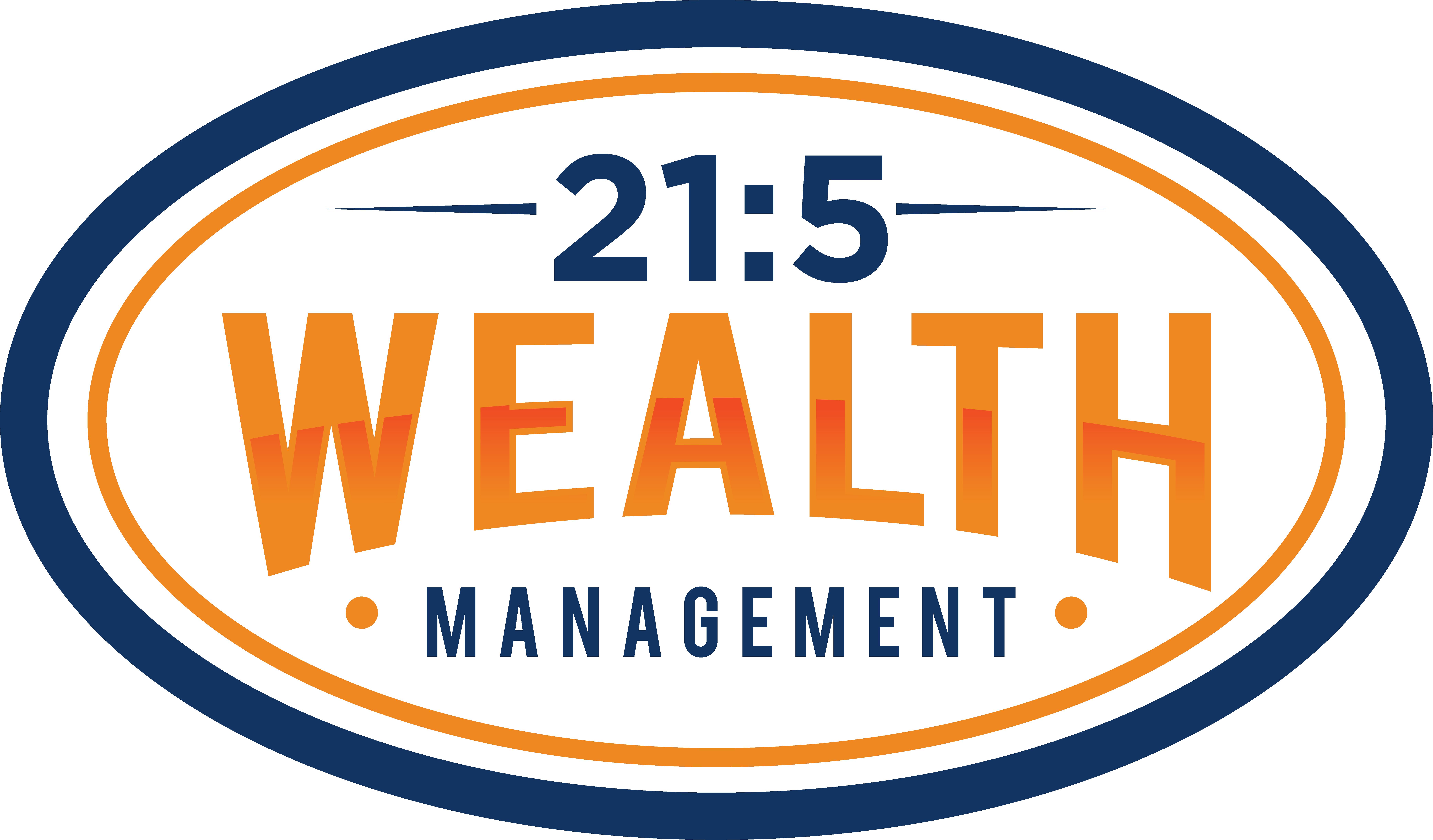 21:5 Wealth Management