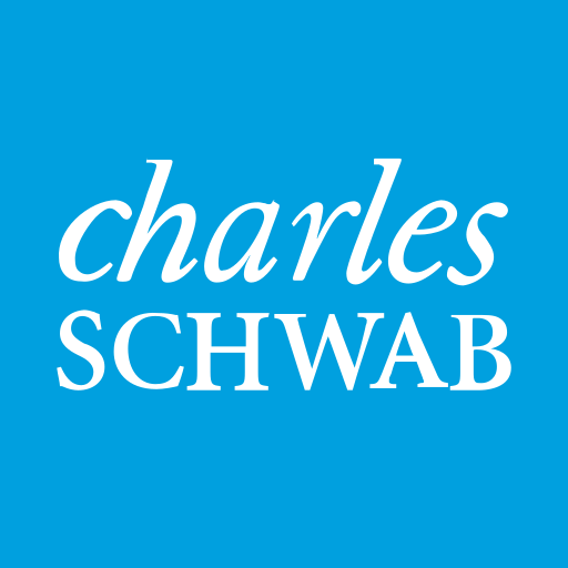 Schwab logo Bethesda, MD Sandbox Financial Partners